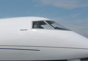 Bates Jet aircraft consulting brings value to buying selling leasing financing jet aircraft.